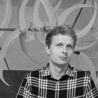 Marcin Lorenc
